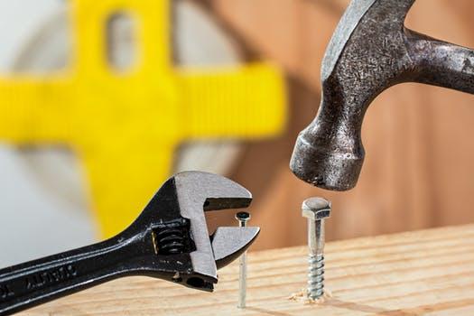 Two Key Tools